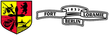 Village of Fort Loramie | Fort Loramie, Ohio | Shelby County